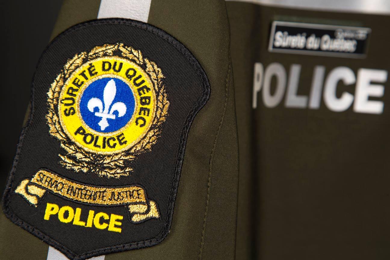 Vacances de la construction: 15 décès sur les routes du Québec