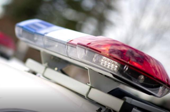 Collision à Charette: un homme se trouve dans un état critique