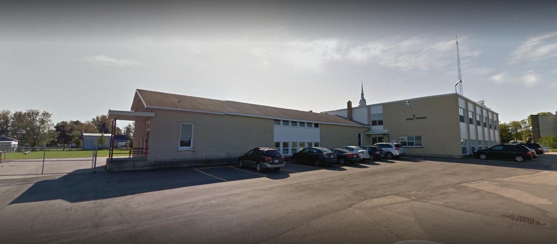 Baisse de taxes à Sainte-Ursule pour 2019