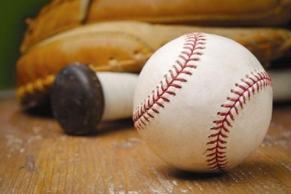 Baseball mineur: la période des inscriptions est débutée