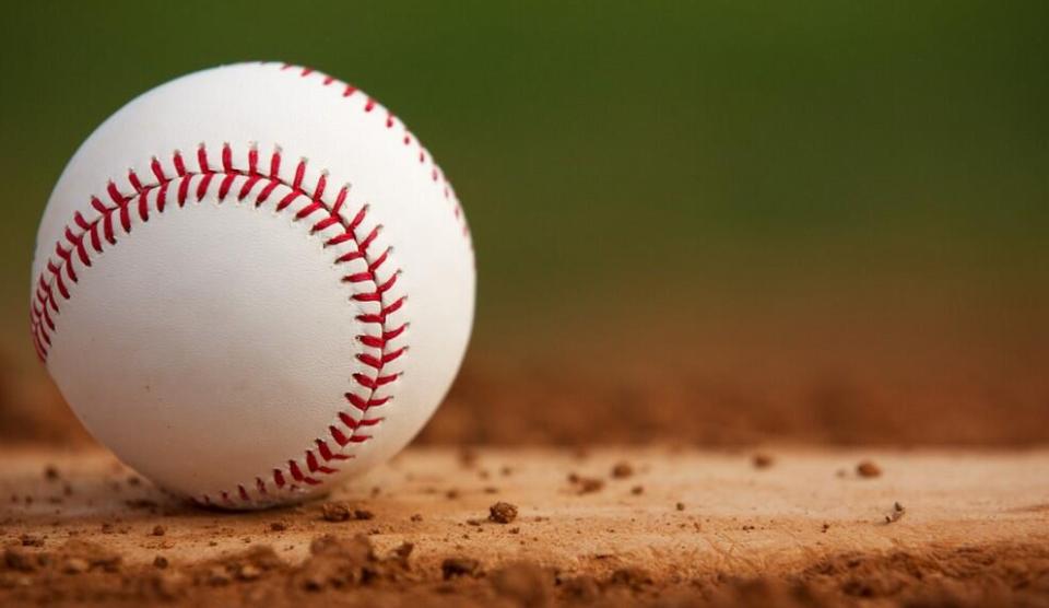 Baseball Mauricie relève le défi