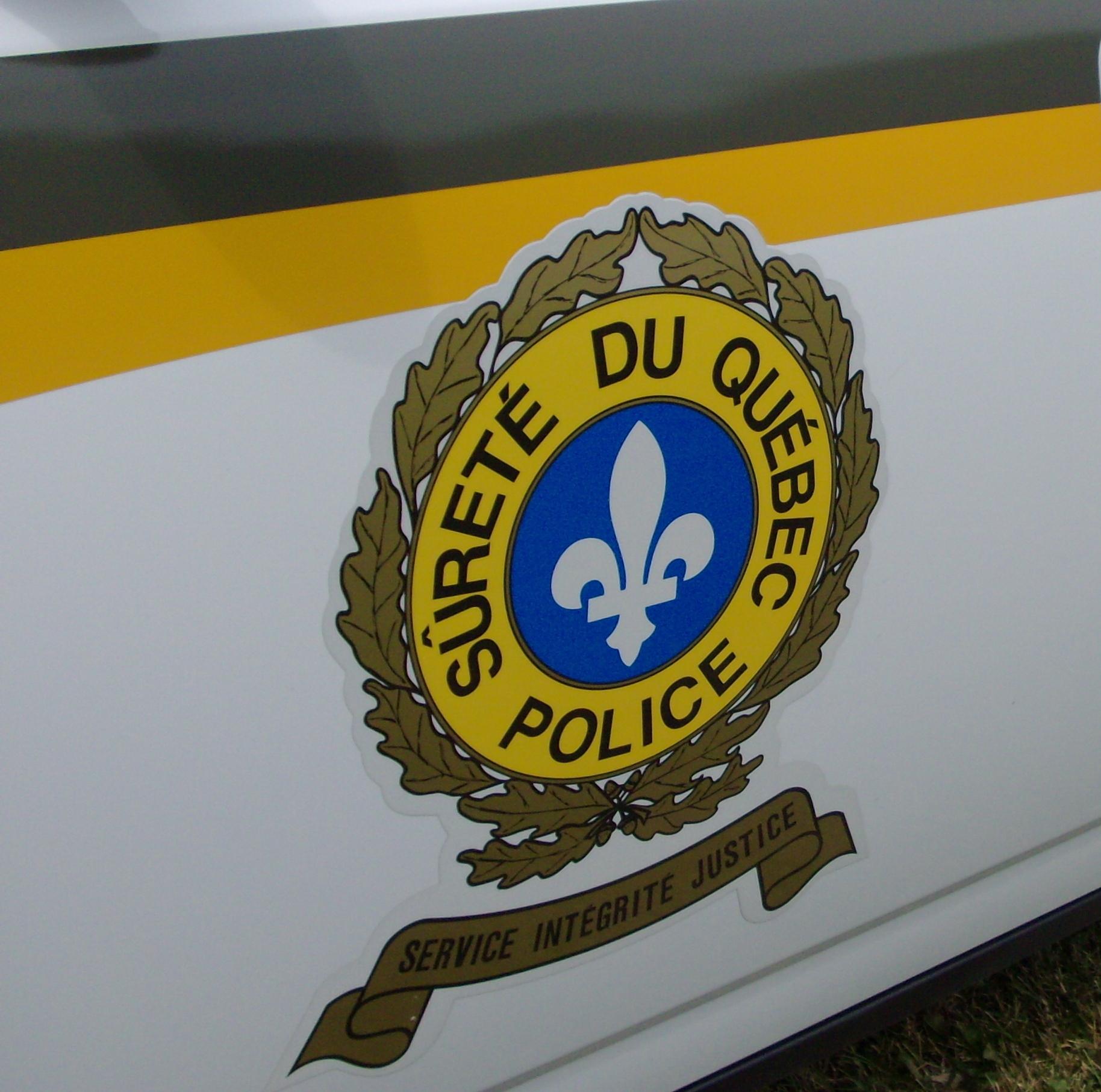 Un homme de 29 ans perd la vie à Saint-Étienne-des-Grès
