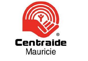 Centraide Mauricie amasse plus d'un million$