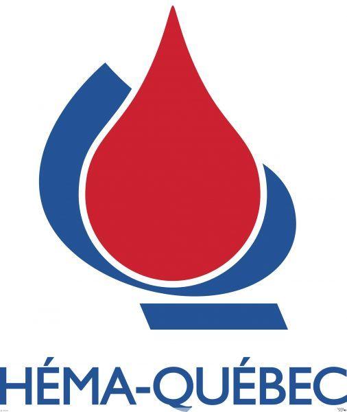 56 donneurs de sang à la collecte de la CDOM