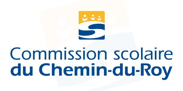 Commission scolaire Chemin-du-Roy: écoles fermées vendredi