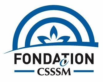 Dégustation Vins et Fromages de la Fondation CSSSM
