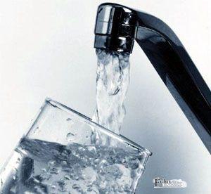 Analyse d'eau gratuite pour les puits privés
