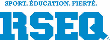 Le RSEQ Mauricie souligne l'excellence de ses athlètes et entraîneurs