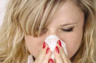 Virus hivernaux: il n'y a pas que les salles d'urgence à consulter