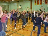 L'école Omer-Jules Desaulniers obtient le Prix national pour l'éducation physique de qualité