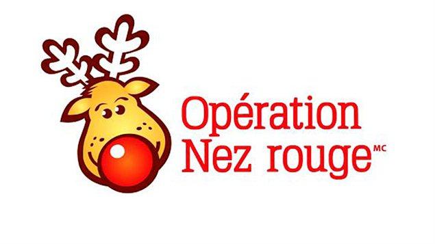 Opération Nez Rouge: pas de service de raccompagnement en 2020