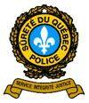 La victime de l'accident de Saint-Barnabé-Nord identifiée