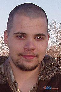 La victime est Pierre-Marc Normandin
