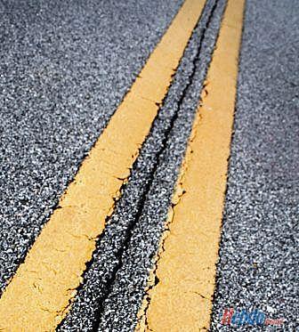 Plus de 174 M$ pour les routes en Mauricie