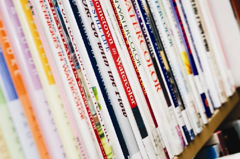 Salon du livre de Trois-Rivières: la soif de savoir teintera la programmation