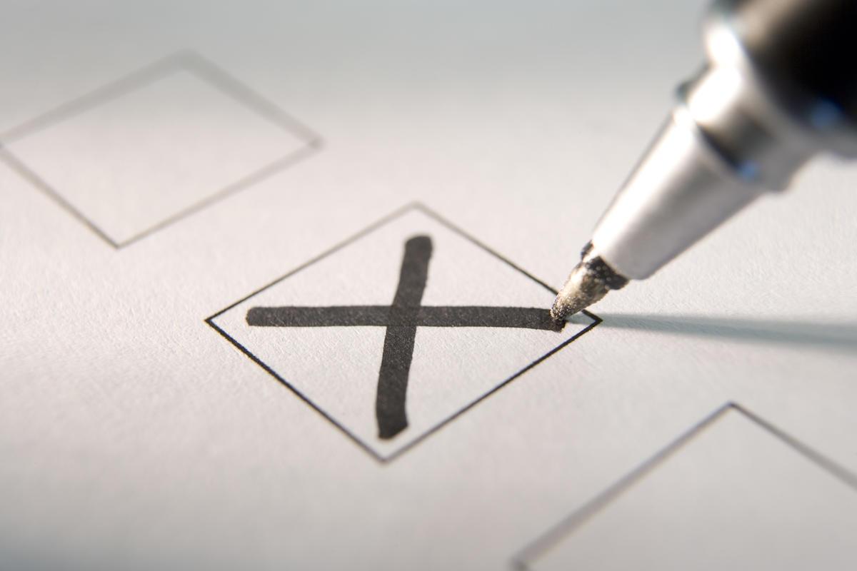 Le vote par anticipation sera difficile d'accès à Louiseville, prévoit Élections Canada