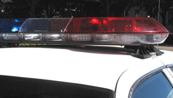 Une opération policière force la fermeture d'une portion de la route 138