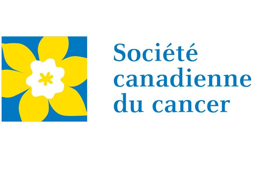 Société canadienne du cancer : prêt capillaire et soutien à distance