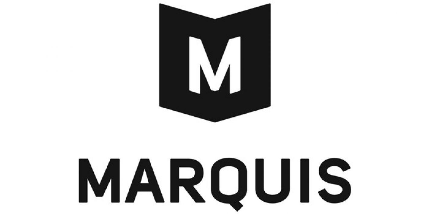 Marquis Imprimeur, nouveau partenaire majeur du festival