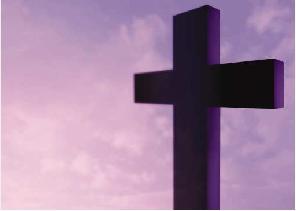 Une messe de Pâques…virtuelle!