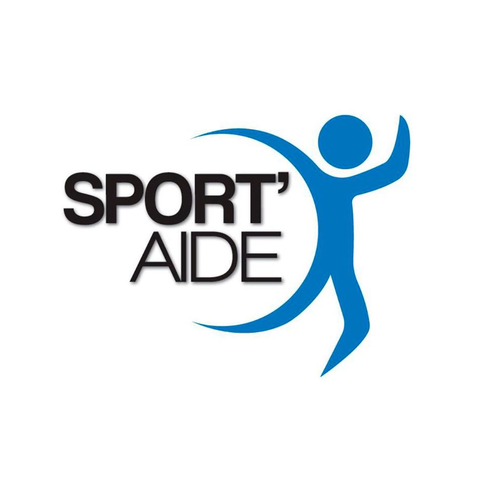 Sport'Aide rencontre les entraîneurs