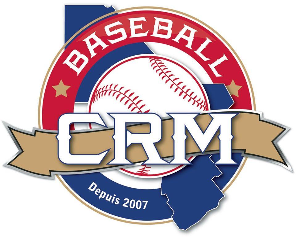 Baseball CRM lance une campagne de financement