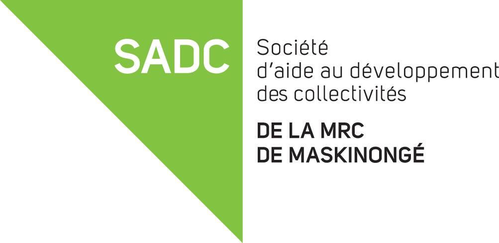 COVID-19: la SADC hérite de la gestion du FARR