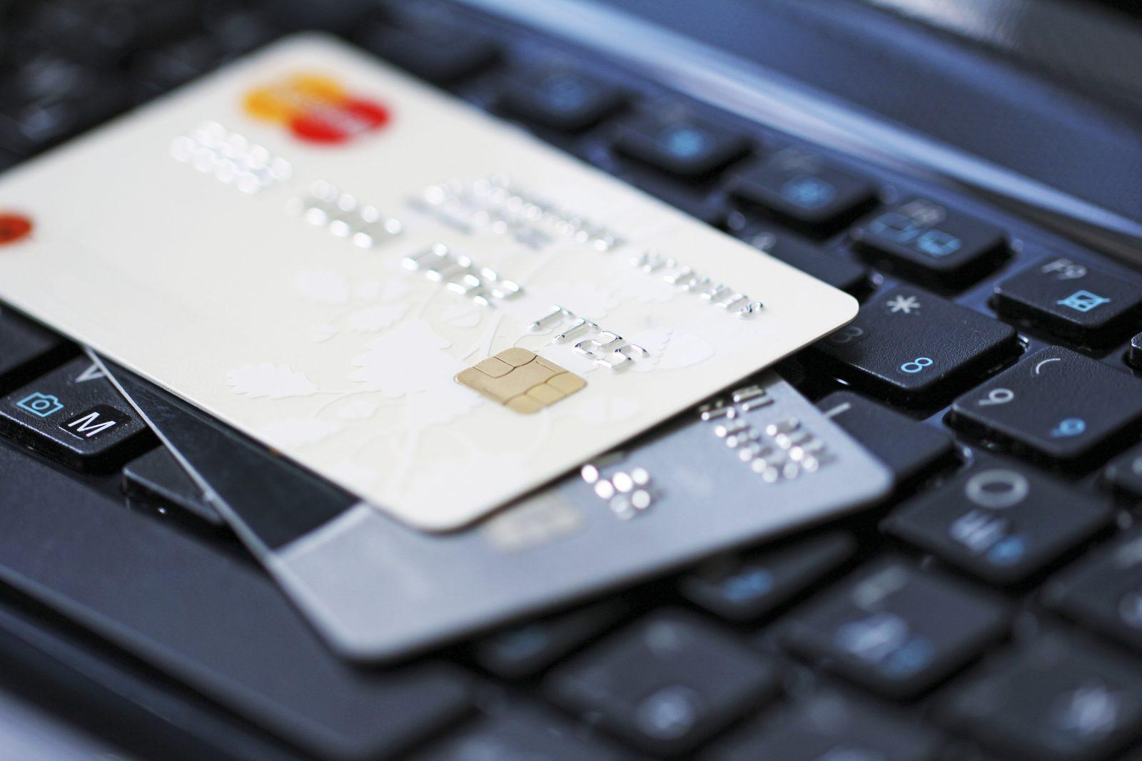 La COVID-19 a changé les habitudes d'achat des consommateurs