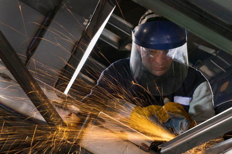Des manufacturiers de la région réclament de meilleures mesures fiscales