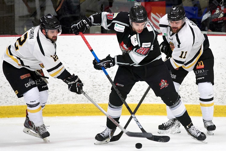 La LHSAAAQ confiante de présenter du hockey la saison prochaine