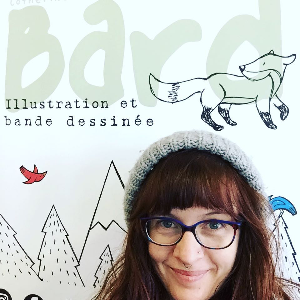 Nos bibliothèques s'animent : ateliers artistiques offerts cet automne
