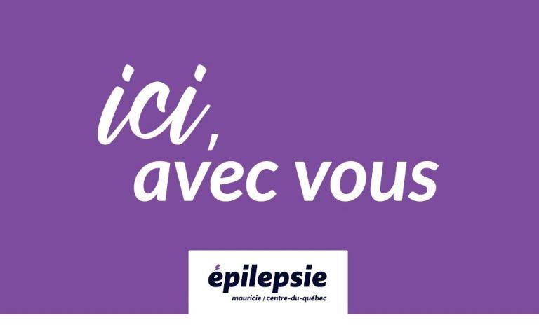 Une marche virtuelle pour l'épilepsie