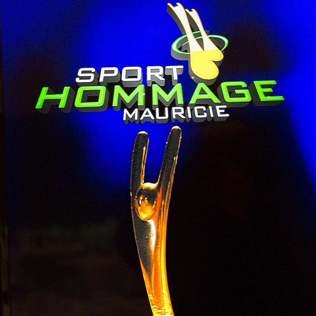 La soirée Coups de cœur sport-hommage Desjardins est reportée