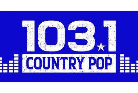 Le Country Pop 103,1 confirme son déménagement