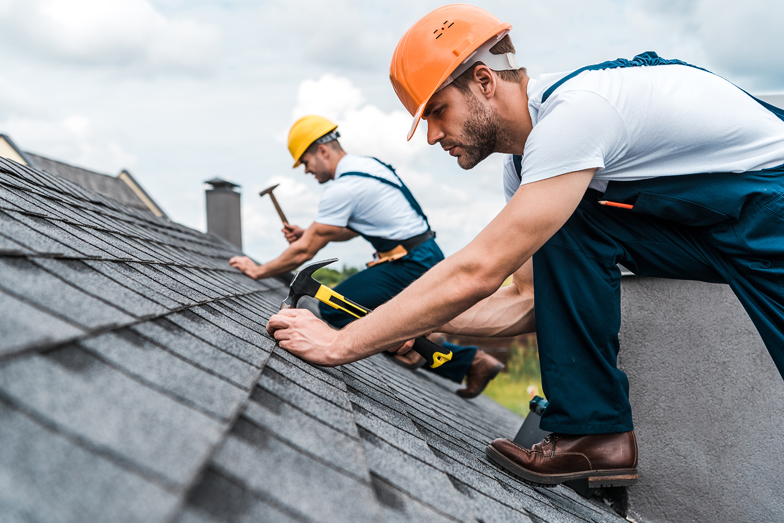 Conseils de couvreurs : quoi faire pour la protection de votre toiture?