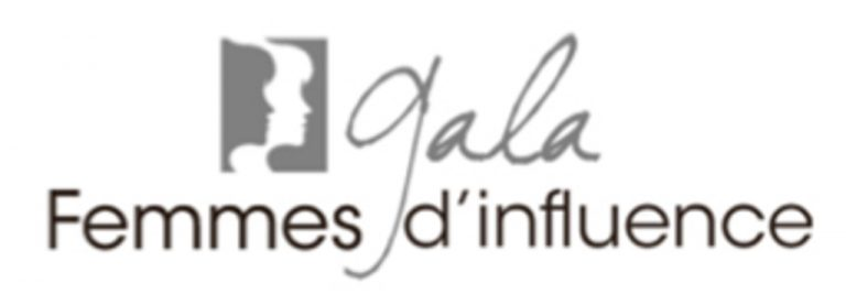 Gala Femmes d'influence en sport au Québec: dépôt des candidatures