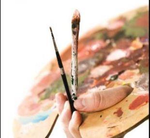 Quinze projets artistiques et littéraires se partagent 191 000$