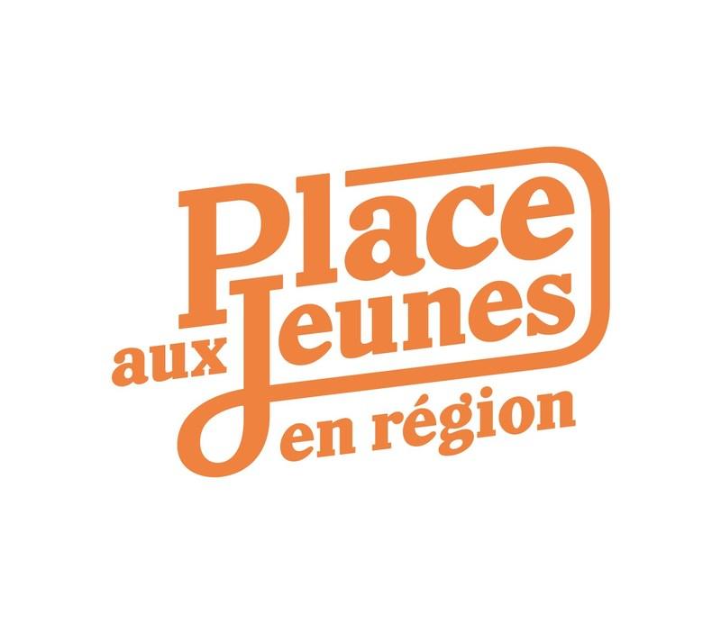 Place à la Semaine des régions 2021