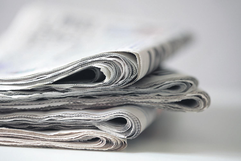 Des jeunes s'initient au journalisme