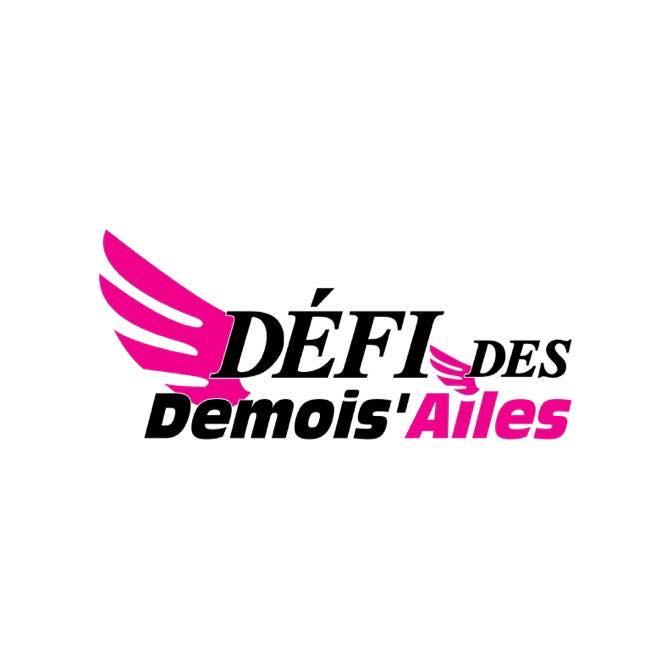 Le Défi des Demois'Ailes de retour pour une 10e édition