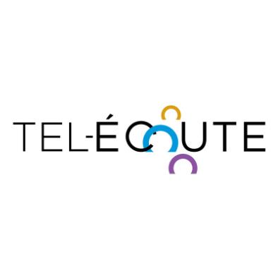 Tel-Écoute : l'offre de services bonifiée