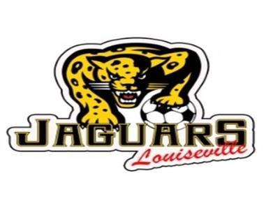 Soccer: les Jaguars à la recherche de bénévoles