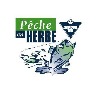 Lac-Saint-Pierre: pêcheurs en herbe à l'action